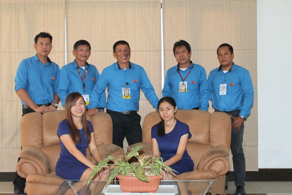 Company 12
