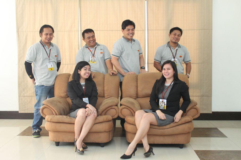 Company 20