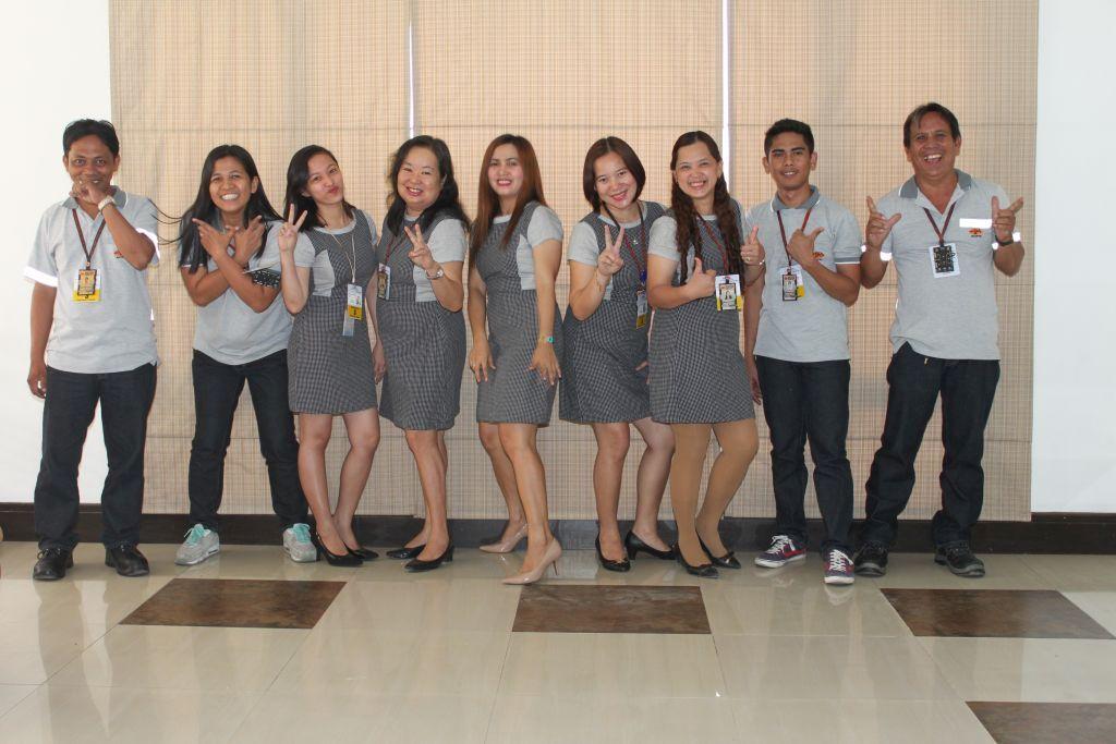Company 26