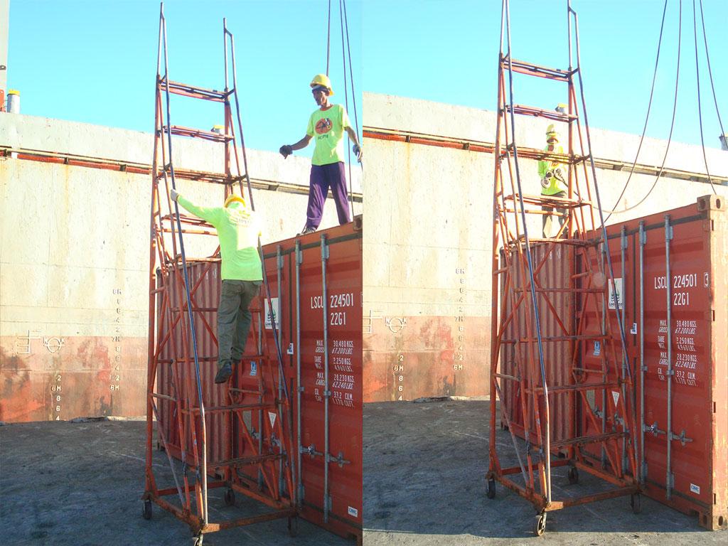 Ladder03