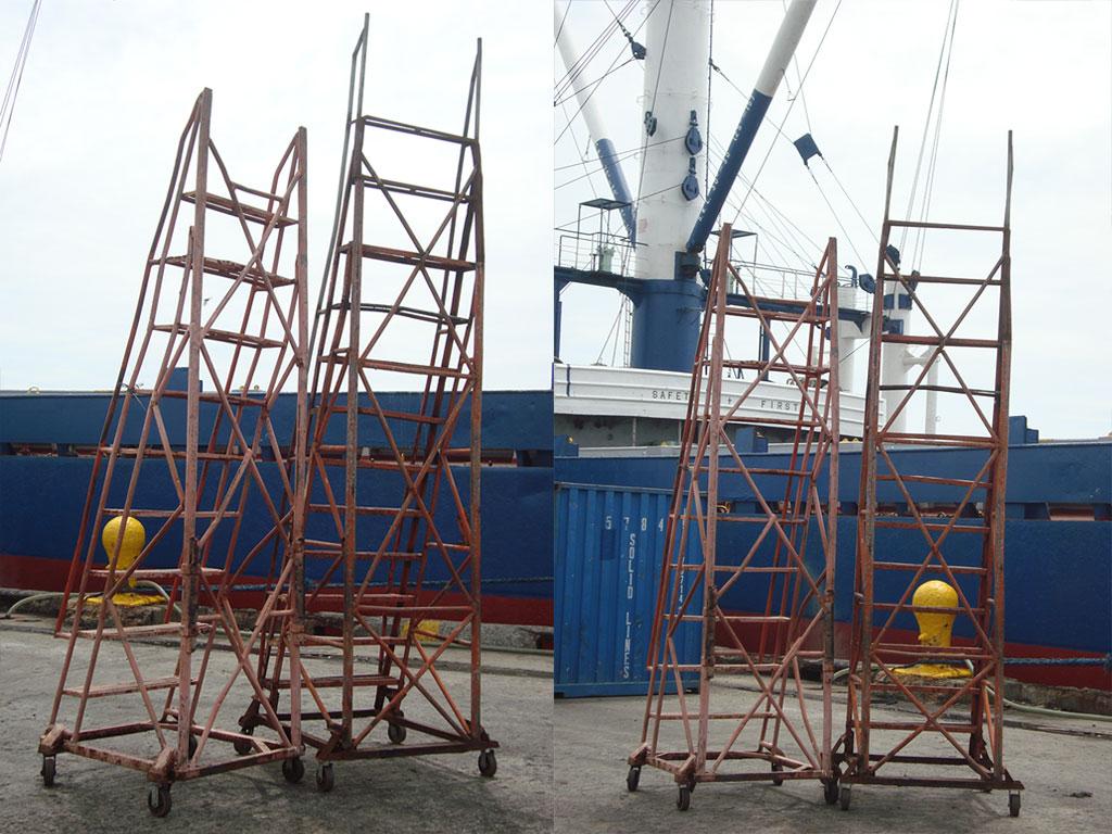 Ladder04